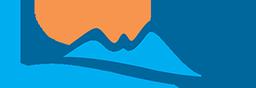 Logo_NoText_256x88